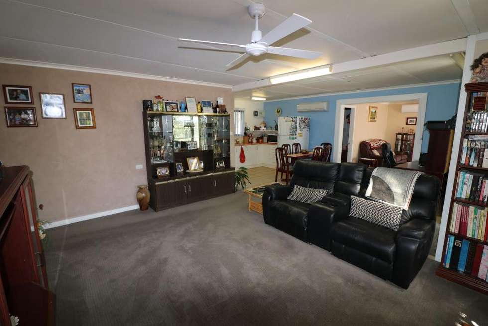 Fifth view of Homely house listing, 476 Merriwa Road, Denman NSW 2328