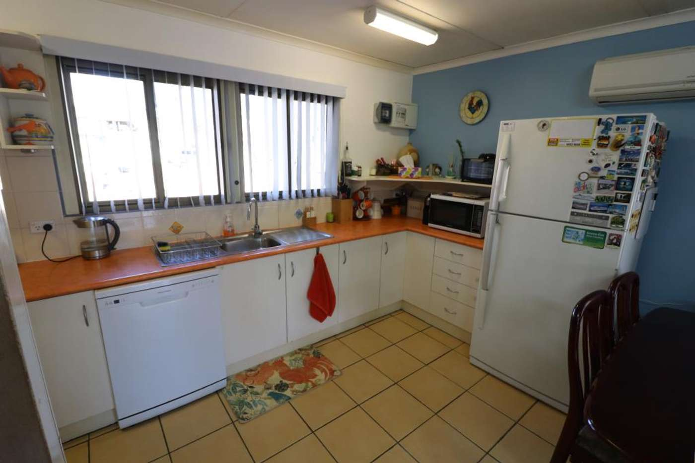 Sixth view of Homely house listing, 476 Merriwa Road, Denman NSW 2328