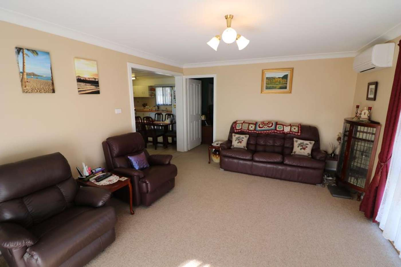 Seventh view of Homely house listing, 476 Merriwa Road, Denman NSW 2328
