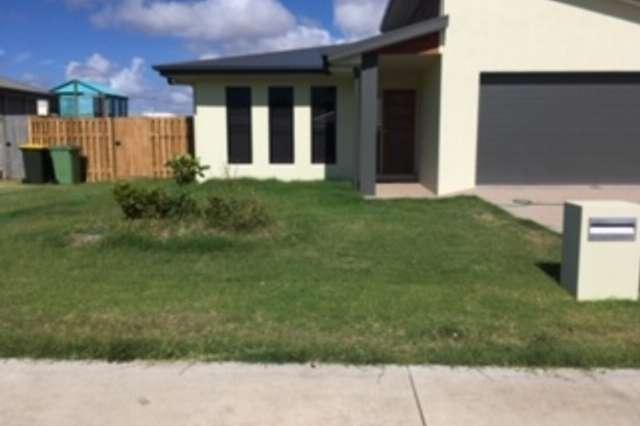 5 Hamilton Avenue, Bowen QLD 4805