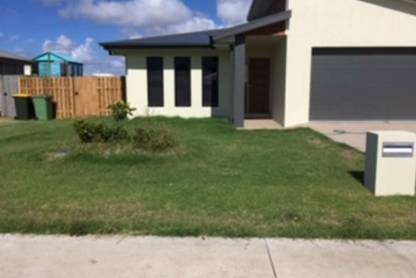 Main view of Homely house listing, 5 Hamilton Avenue, Bowen QLD 4805