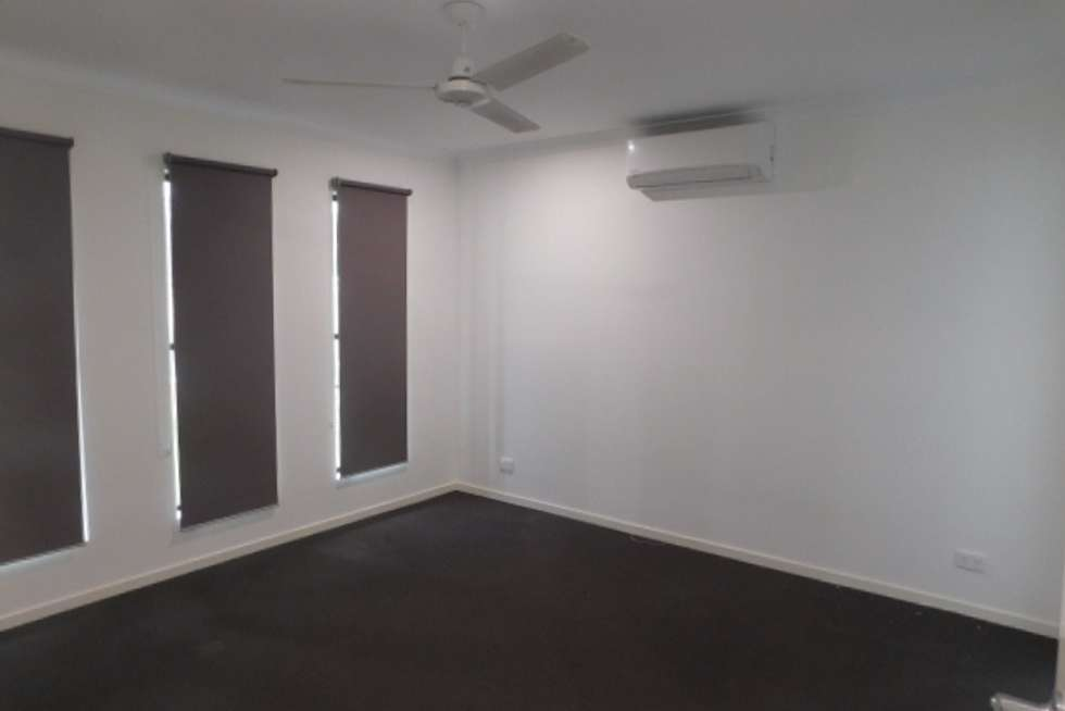 Second view of Homely house listing, 5 Hamilton Avenue, Bowen QLD 4805