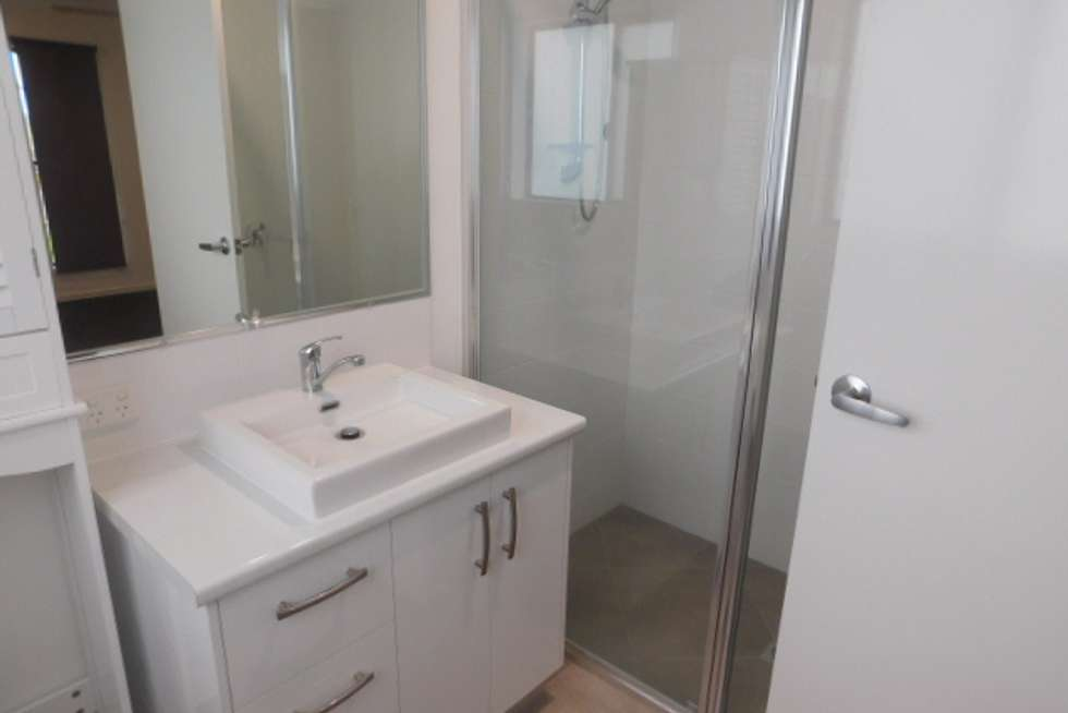 Fourth view of Homely house listing, 5 Hamilton Avenue, Bowen QLD 4805