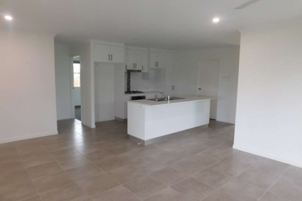 Fifth view of Homely house listing, 5 Hamilton Avenue, Bowen QLD 4805
