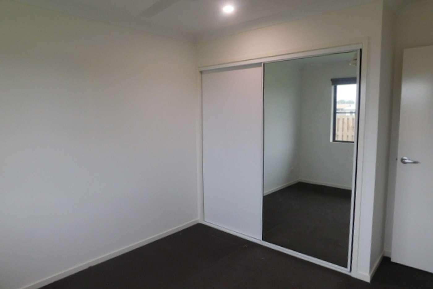 Sixth view of Homely house listing, 5 Hamilton Avenue, Bowen QLD 4805