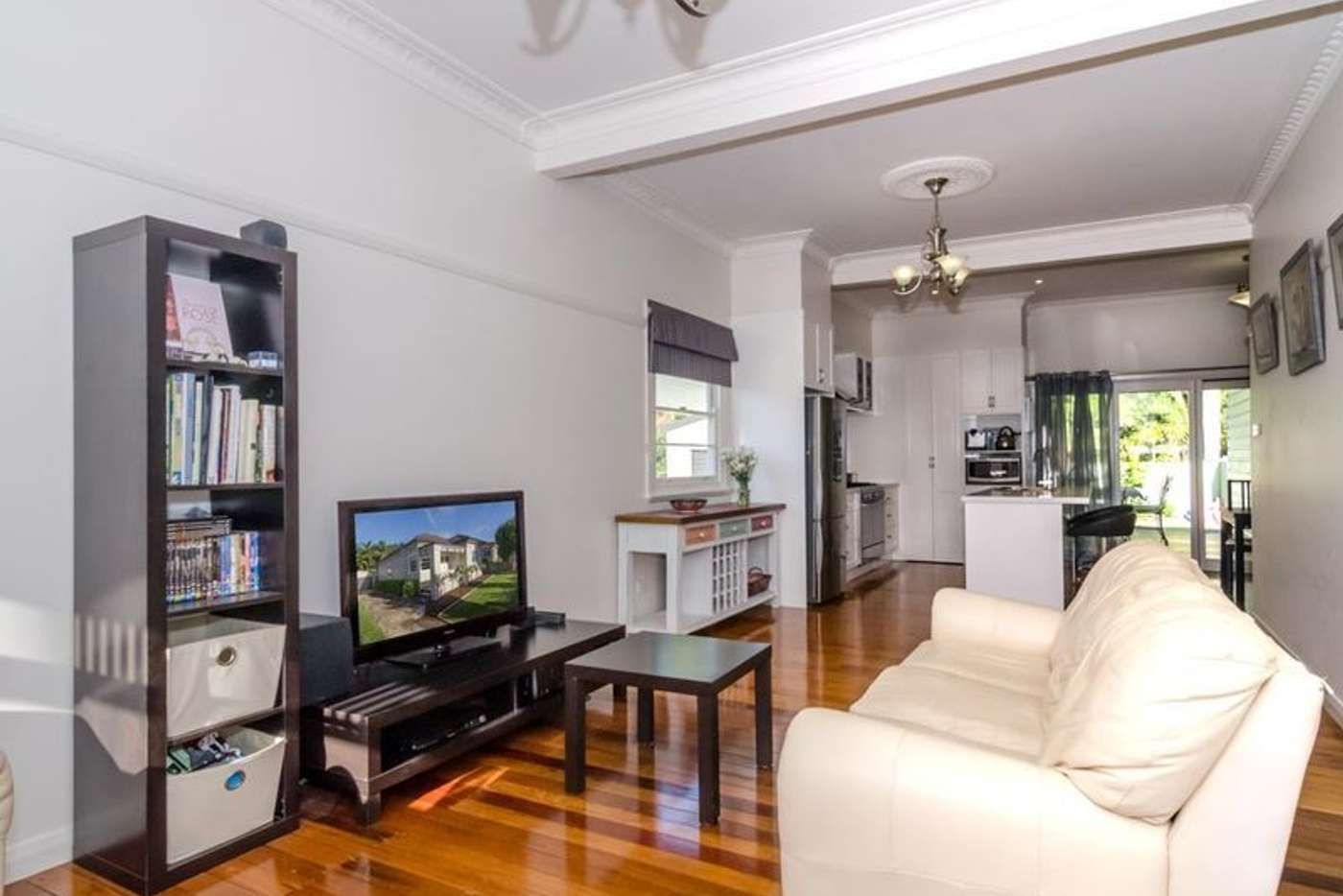 Fifth view of Homely house listing, 66 Birdwood Street, New Lambton NSW 2305