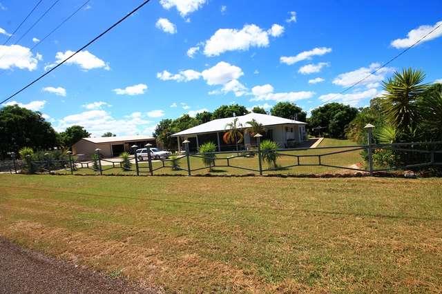 2 Viola Street, Columbia QLD 4820