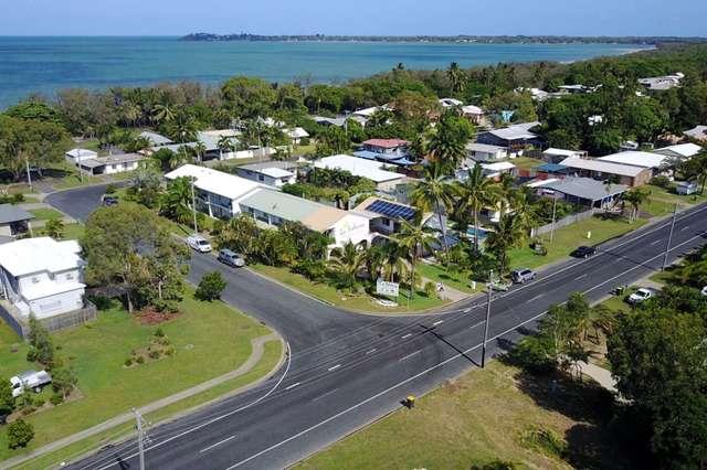 3 Units/15 Pacific Drive, Blacks Beach QLD 4740
