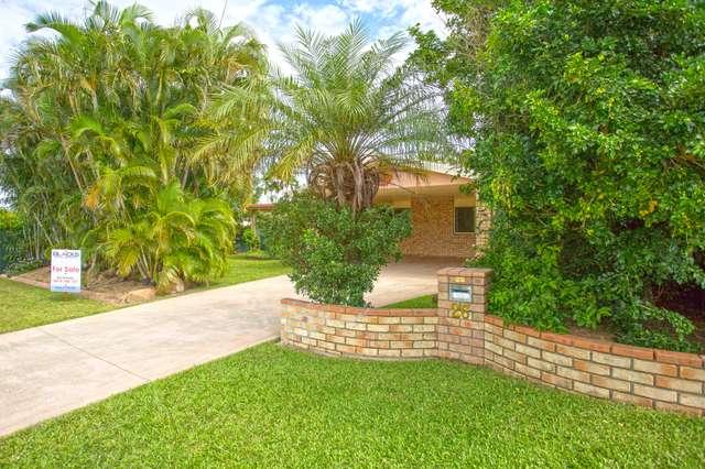 26 John Oxley Avenue, Rural View QLD 4740