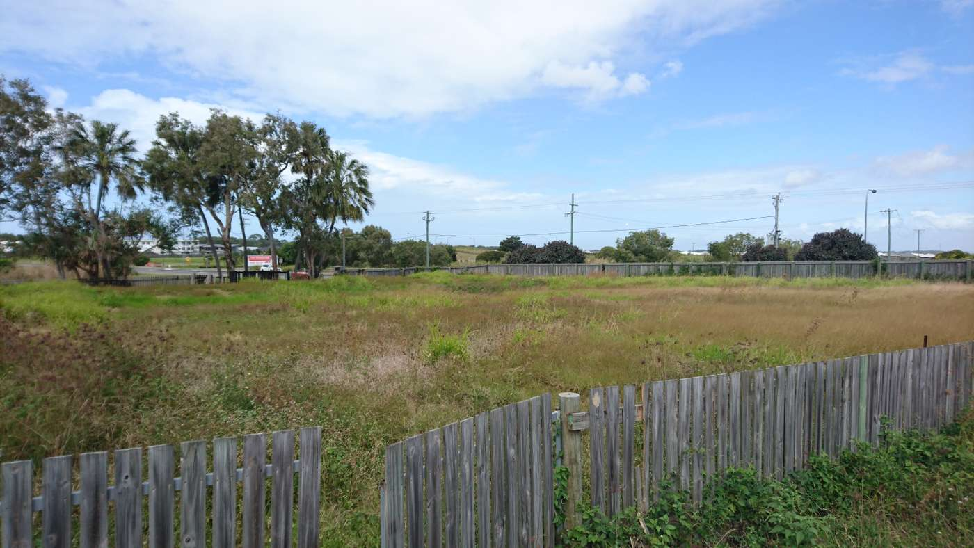 Main view of Homely  listing, 18 & 20 Kinghorn Street, Eimeo, QLD 4740