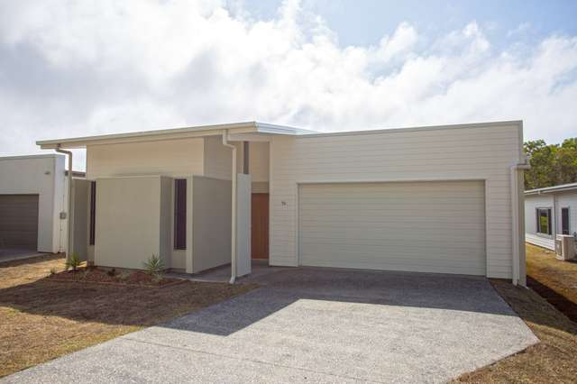 51/8 Petrie Street, East Mackay QLD 4740