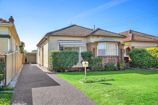 19 David Street, Georgetown NSW 2298