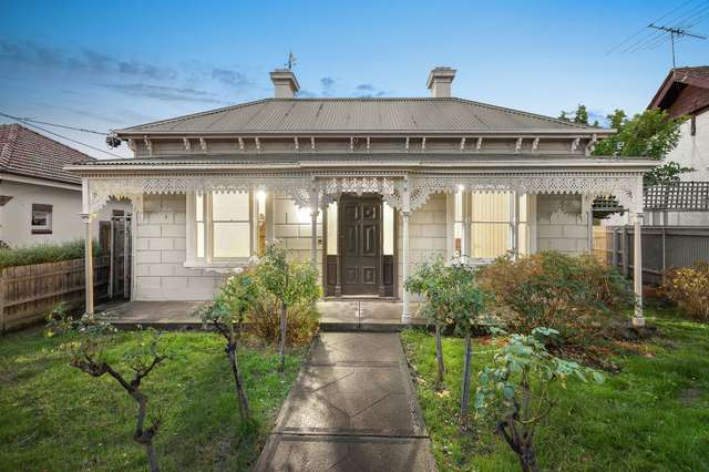27 North Terrace, Clifton Hill VIC 3068