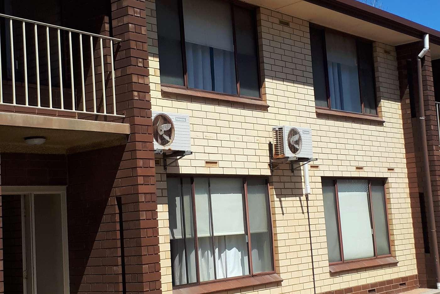 Main view of Homely unit listing, 2/735 Burbridge Road, West Beach SA 5024