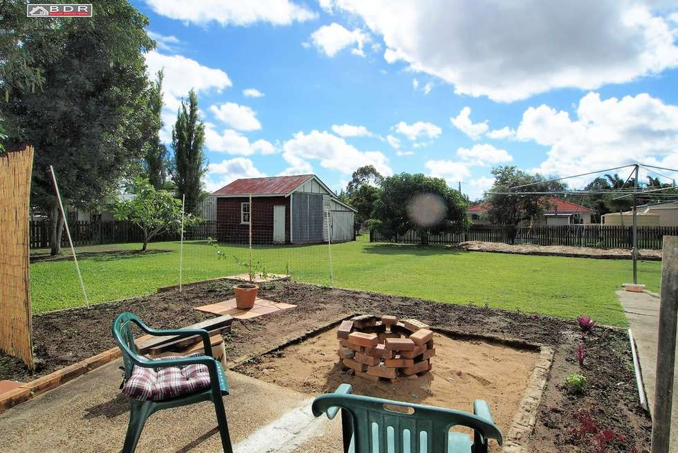 Second view of Homely house listing, 21 Burgowan Rd, Torbanlea QLD 4662