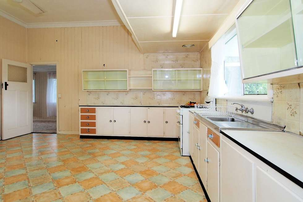 Third view of Homely house listing, 21 Burgowan Rd, Torbanlea QLD 4662