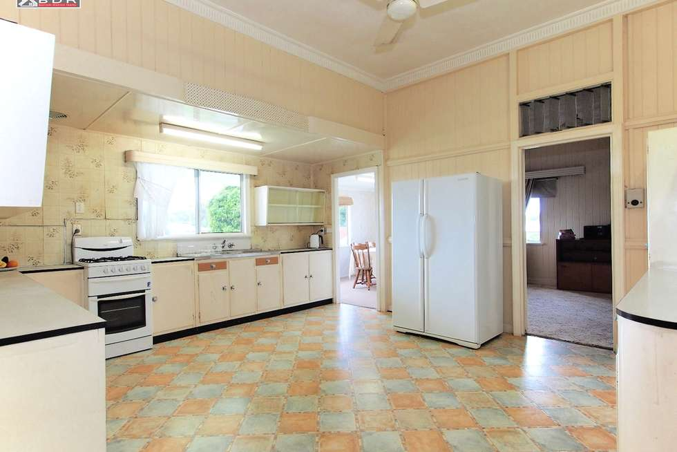Fourth view of Homely house listing, 21 Burgowan Rd, Torbanlea QLD 4662