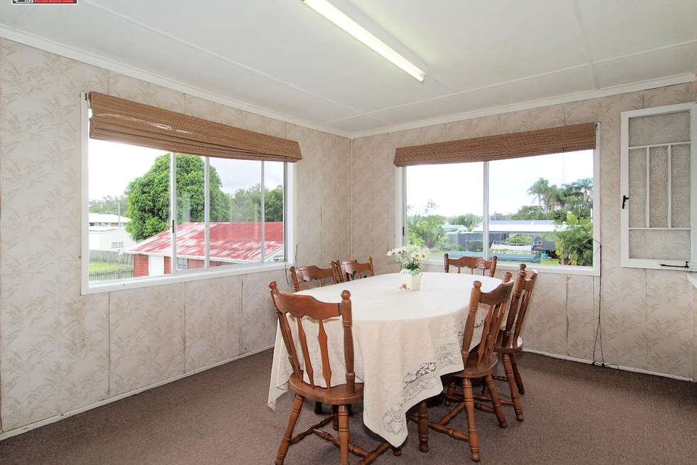 Fifth view of Homely house listing, 21 Burgowan Rd, Torbanlea QLD 4662