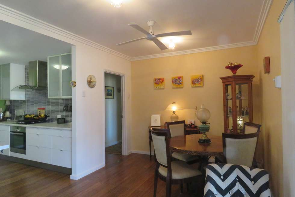 Fourth view of Homely house listing, 63 Dempster Street, Beverley WA 6304