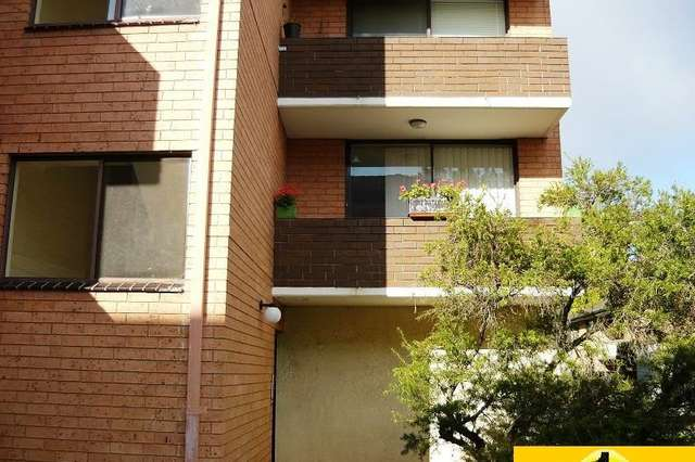 11/77-81 Saddington Street, St Marys NSW 2760