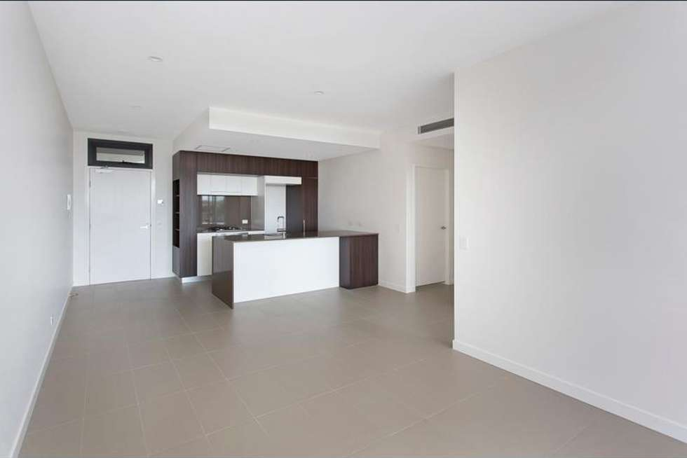 Third view of Homely apartment listing, 5305/331 MacArthur Avenue, Hamilton QLD 4007