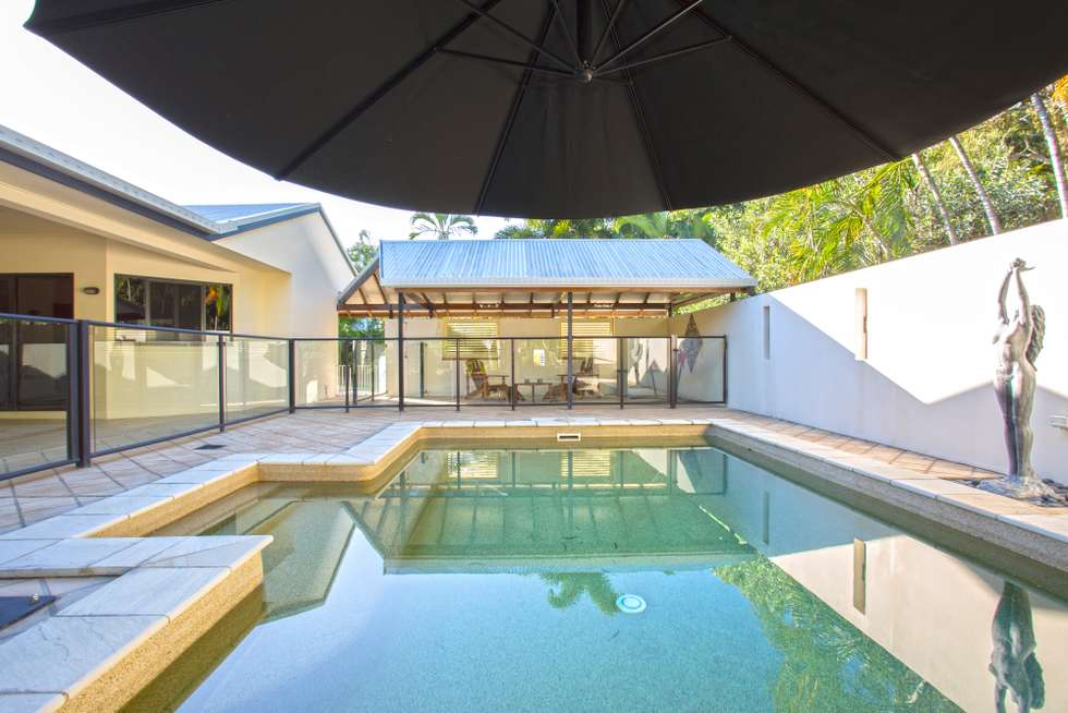 Fourth view of Homely house listing, 36-38 Starboard Circuit, Shoal Point QLD 4750
