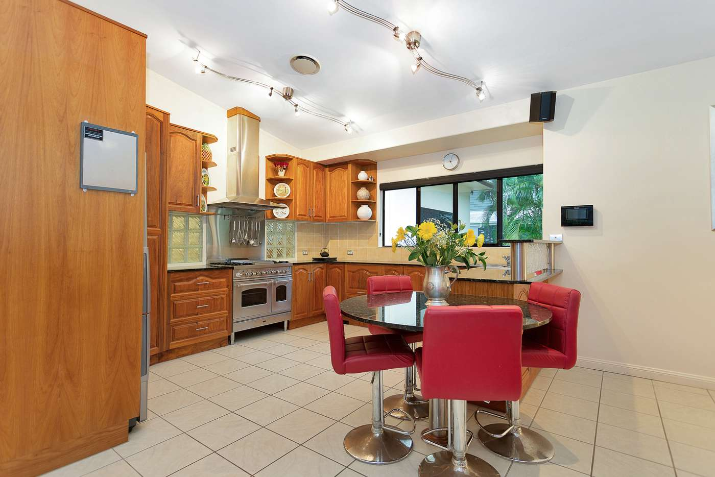 Seventh view of Homely house listing, 36-38 Starboard Circuit, Shoal Point QLD 4750