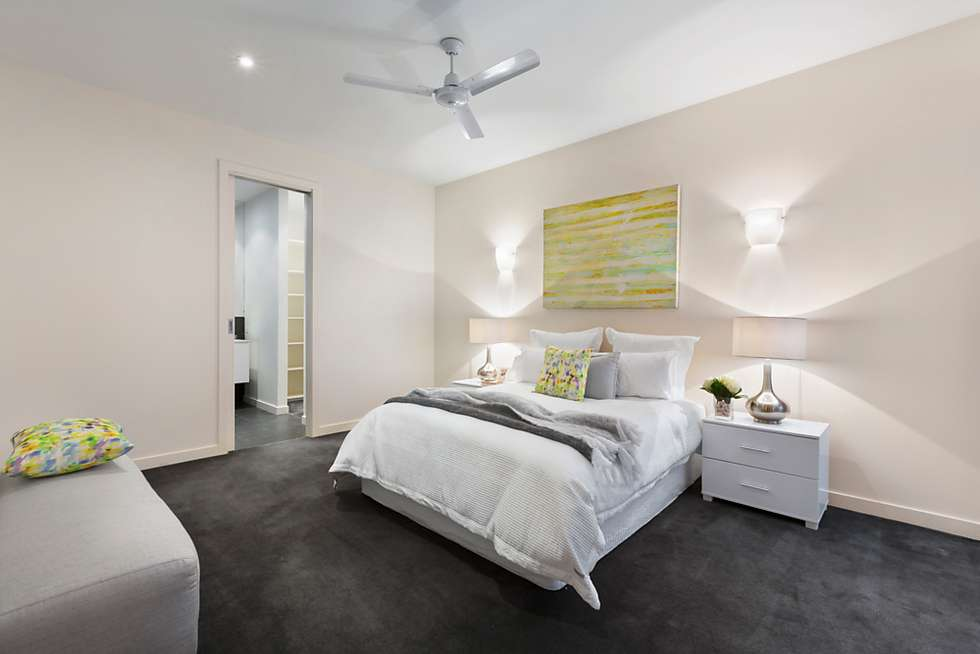 Fourth view of Homely house listing, 11 Carroll Street, Richmond VIC 3121