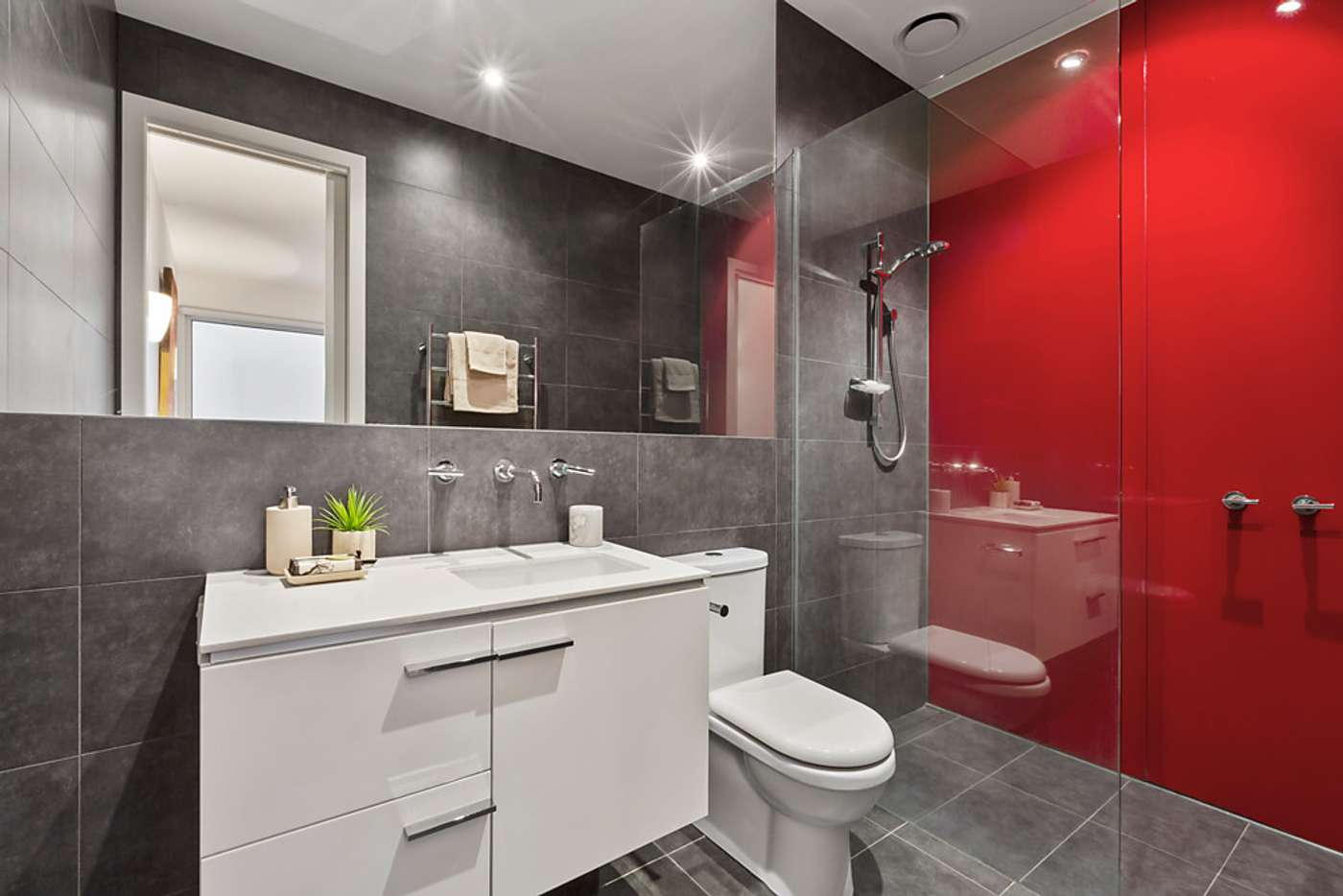 Fifth view of Homely house listing, 11 Carroll Street, Richmond VIC 3121
