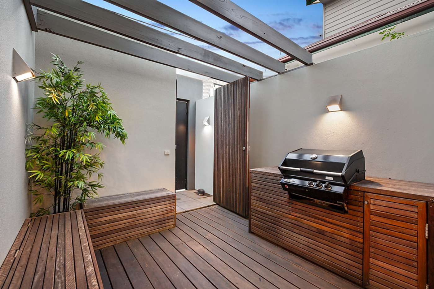 Sixth view of Homely house listing, 11 Carroll Street, Richmond VIC 3121