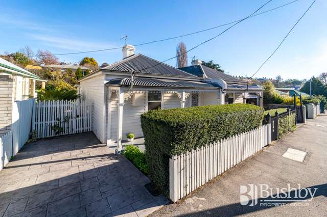 46 Abbott Street, East Launceston TAS 7250