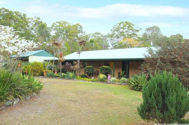 15 Blairs Lane, Kempsey NSW 2440