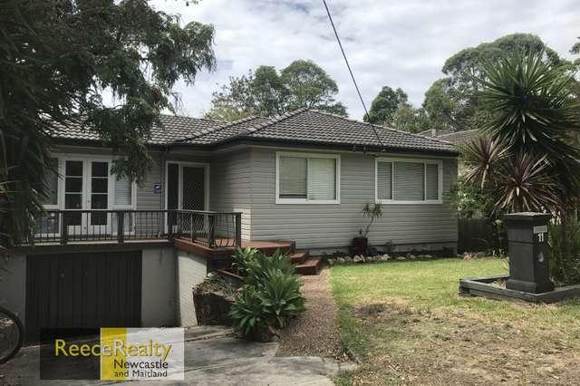 11 Jacknorman Street, Waratah West NSW 2298