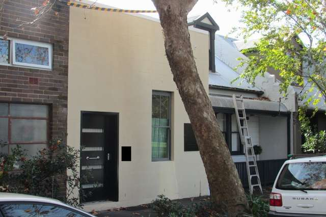 139 Buckland Street, Alexandria NSW 2015