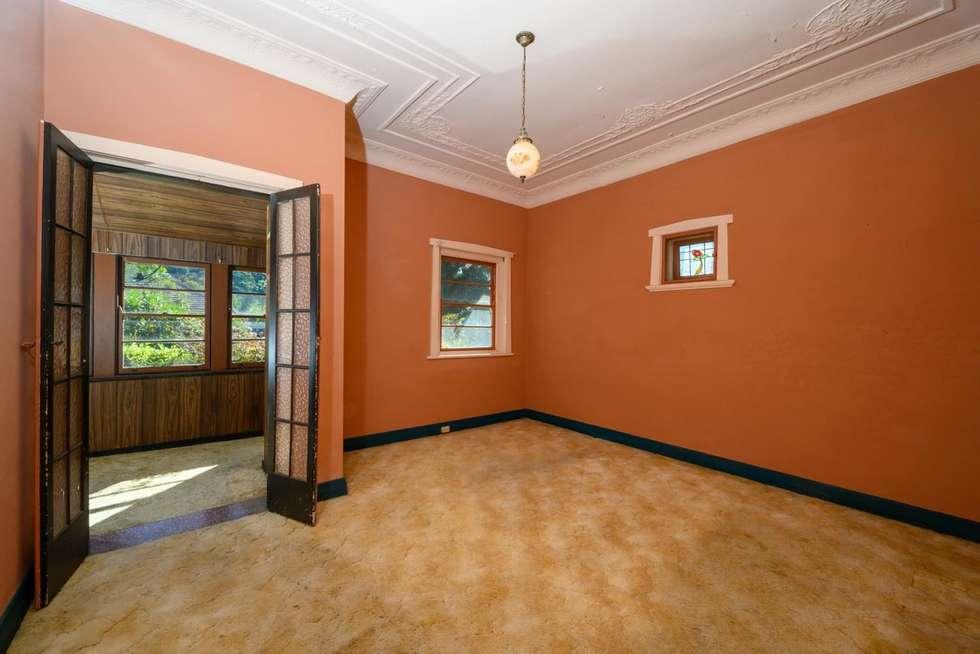 Second view of Homely house listing, 221 St James Road, New Lambton NSW 2305
