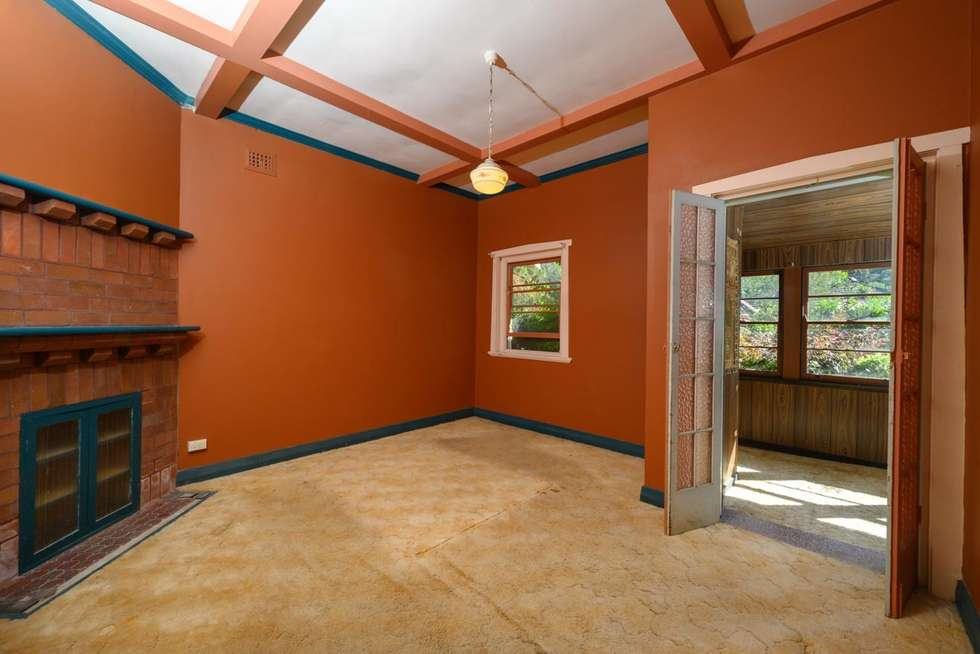 Third view of Homely house listing, 221 St James Road, New Lambton NSW 2305