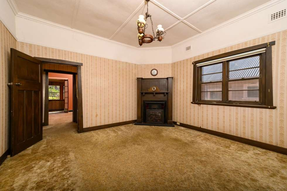 Fourth view of Homely house listing, 221 St James Road, New Lambton NSW 2305
