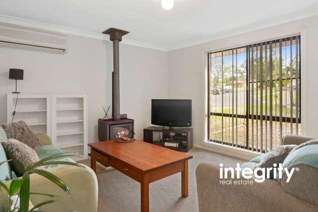 8 Beyeri Avenue, West Nowra NSW 2541