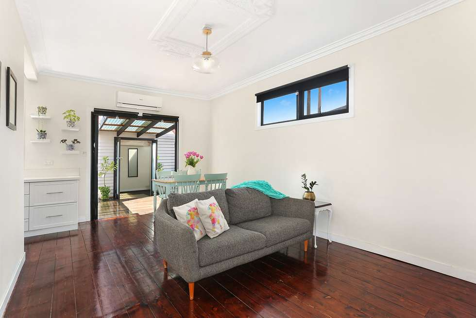 Third view of Homely house listing, 38 Kingston Street, Yarraville VIC 3013