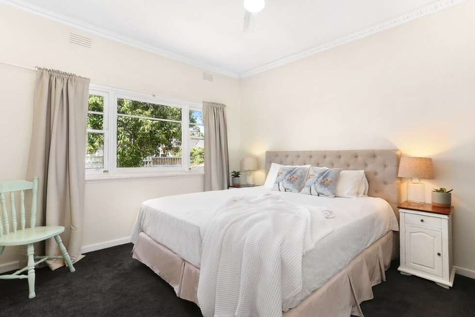 Fourth view of Homely house listing, 38 Kingston Street, Yarraville VIC 3013