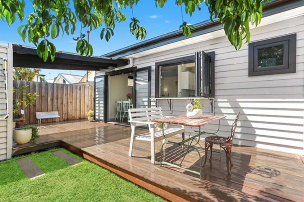 Fifth view of Homely house listing, 38 Kingston Street, Yarraville VIC 3013