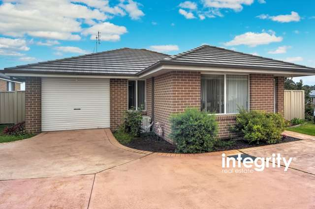 4/17 Denbigh Place, South Nowra NSW 2541