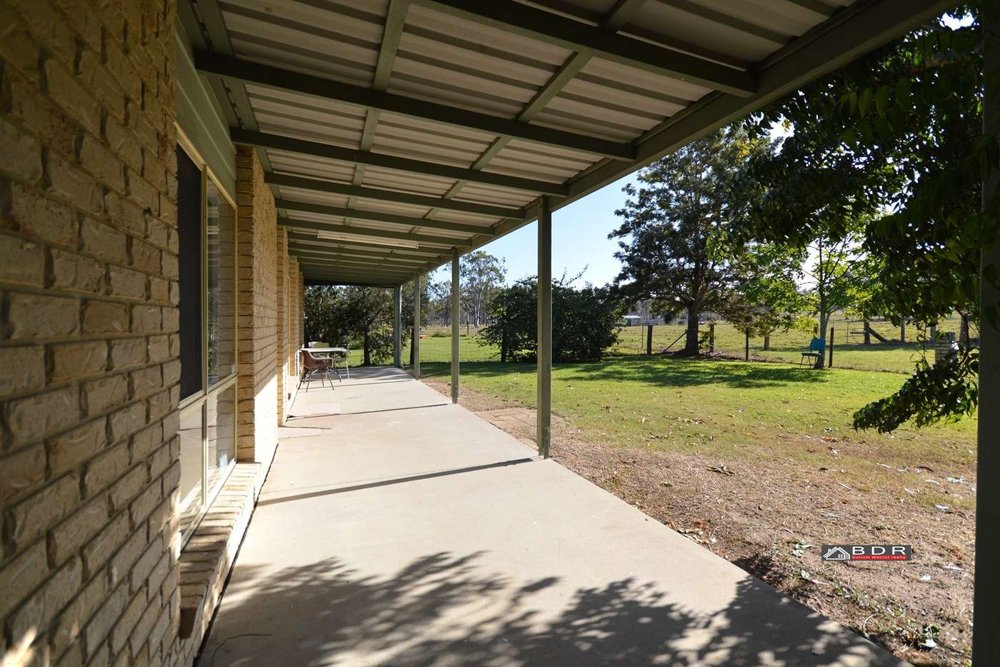 Main view of Homely house listing, 12 Robert Street, Torbanlea QLD 4662