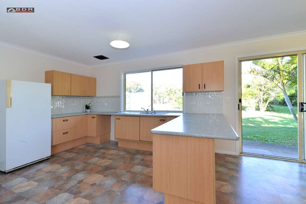 Third view of Homely house listing, 12 Robert Street, Torbanlea QLD 4662