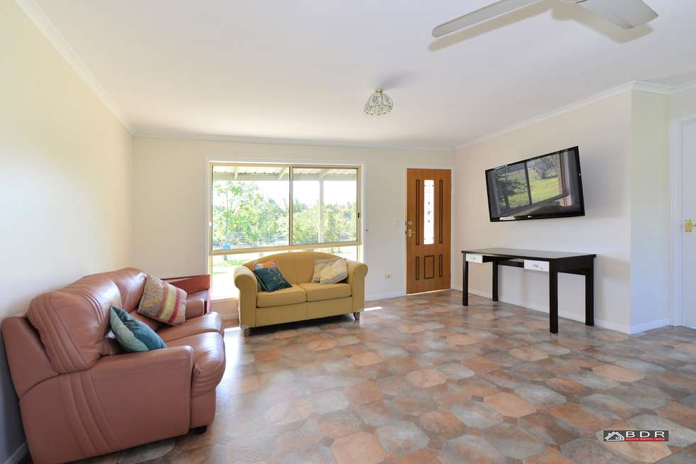 Fourth view of Homely house listing, 12 Robert Street, Torbanlea QLD 4662