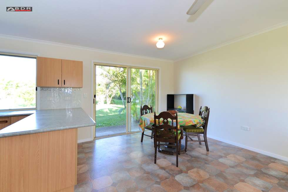 Fifth view of Homely house listing, 12 Robert Street, Torbanlea QLD 4662