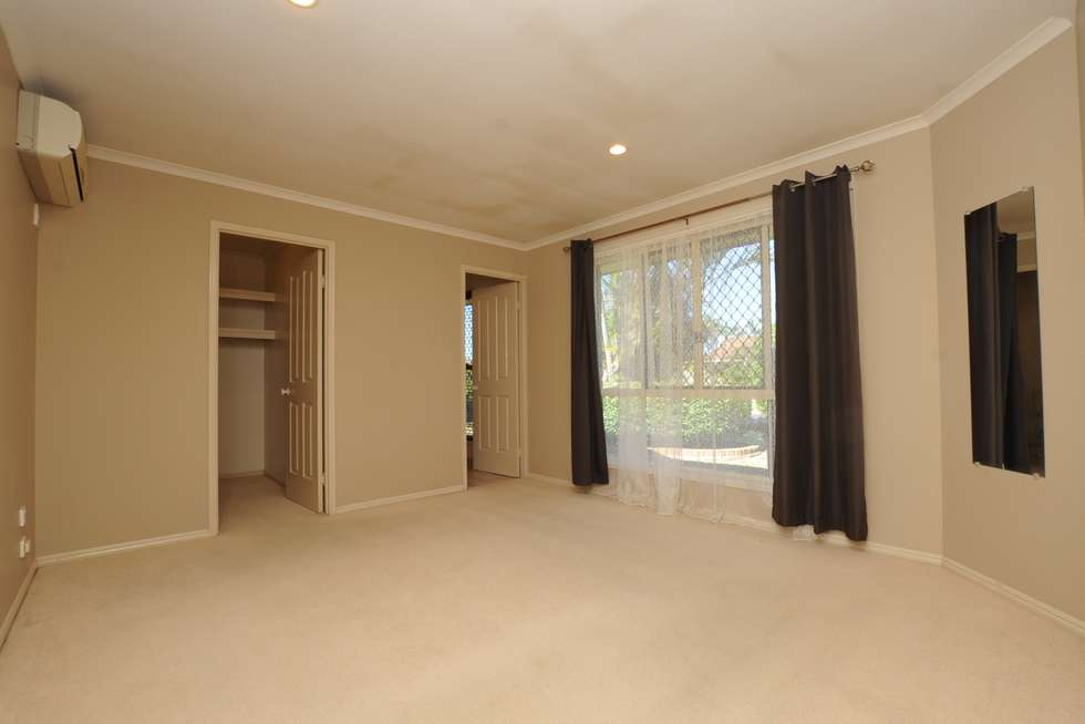Second view of Homely house listing, 17 Maike Street, Kalkie QLD 4670