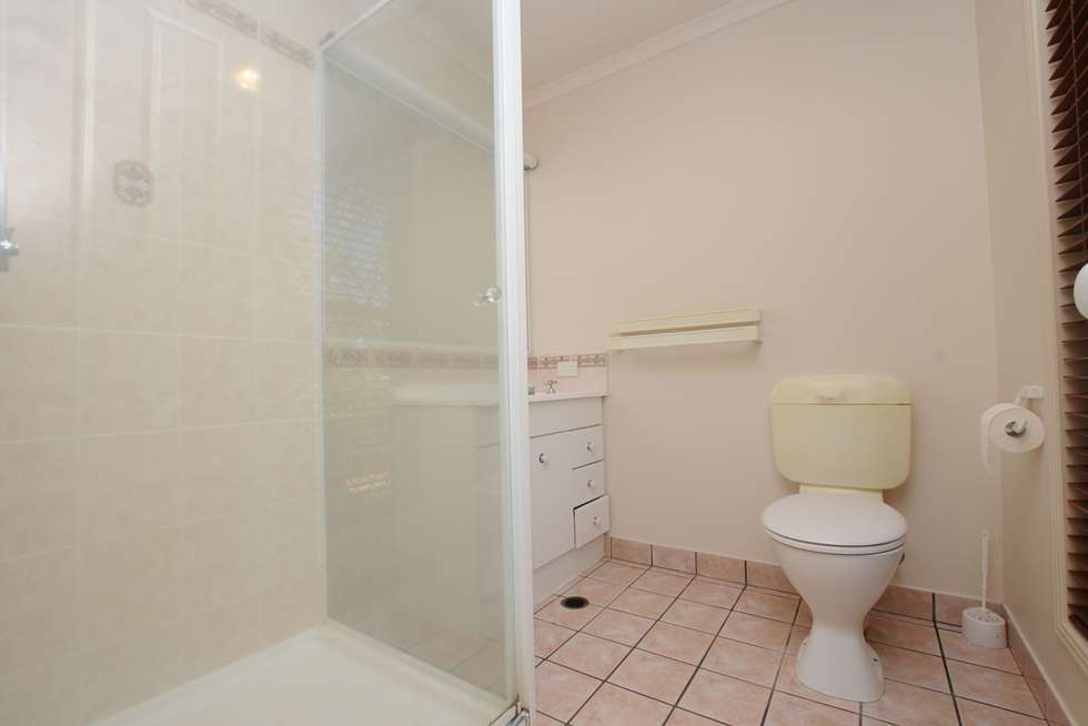Third view of Homely house listing, 17 Maike Street, Kalkie QLD 4670