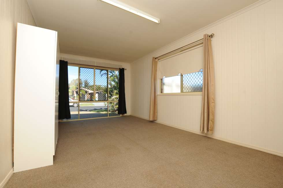 Fourth view of Homely house listing, 17 Maike Street, Kalkie QLD 4670