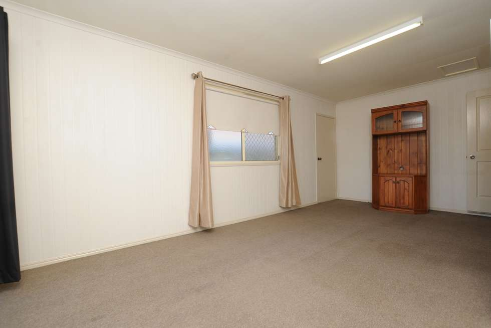 Fifth view of Homely house listing, 17 Maike Street, Kalkie QLD 4670